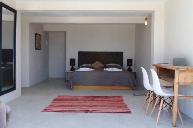 villa2716bedroomscapmartinet23