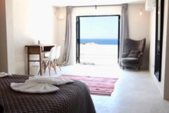 villa2716bedroomscapmartinet24