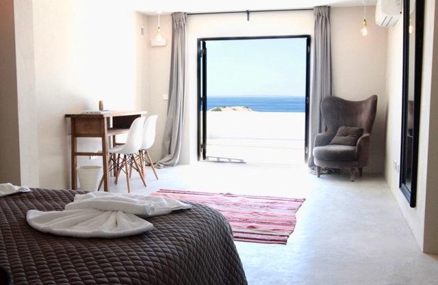 villa2716bedroomscapmartinet24.jpg