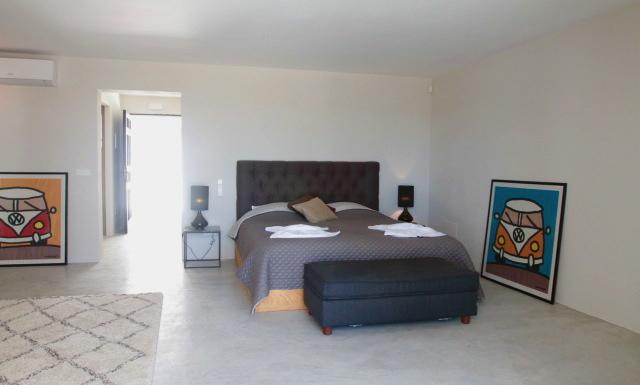 villa2716bedroomscapmartinet26