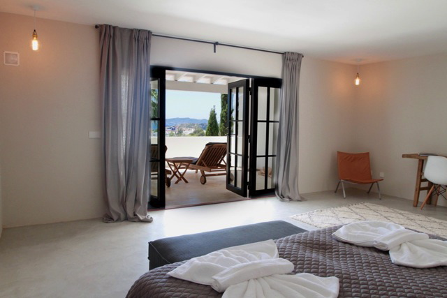 villa2716bedroomscapmartinet27