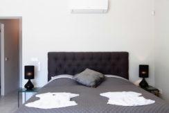 villa2716bedroomscapmartinet30