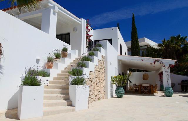 villa2716bedroomscapmartinet7