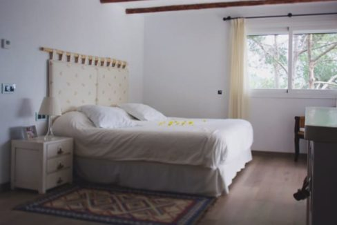 villa3315bedroomskm316