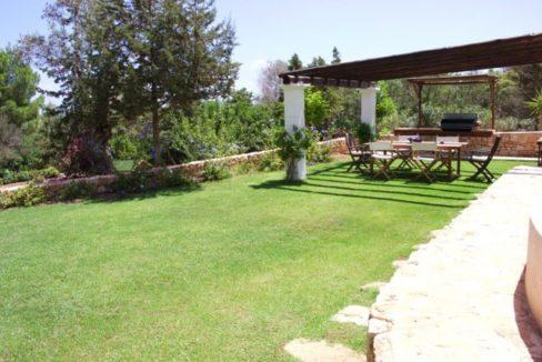 villa3315bedroomskm331
