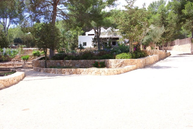 villa3315bedroomskm332