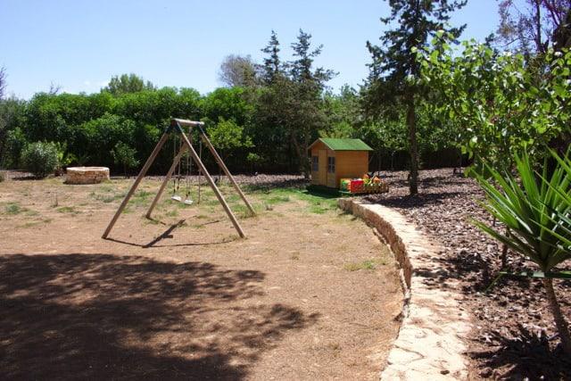 villa3315bedroomskm334