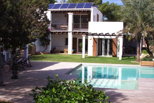villa3315bedroomskm36