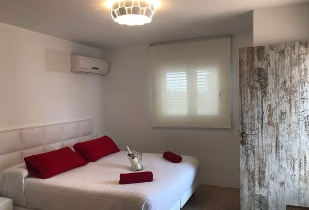 villa1975bedroomssanrafael1