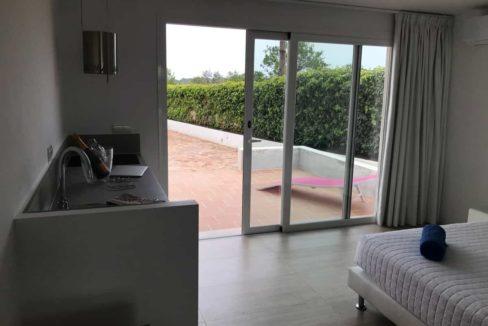 villa1975bedroomssanrafael10