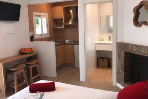 villa1975bedroomssanrafael2
