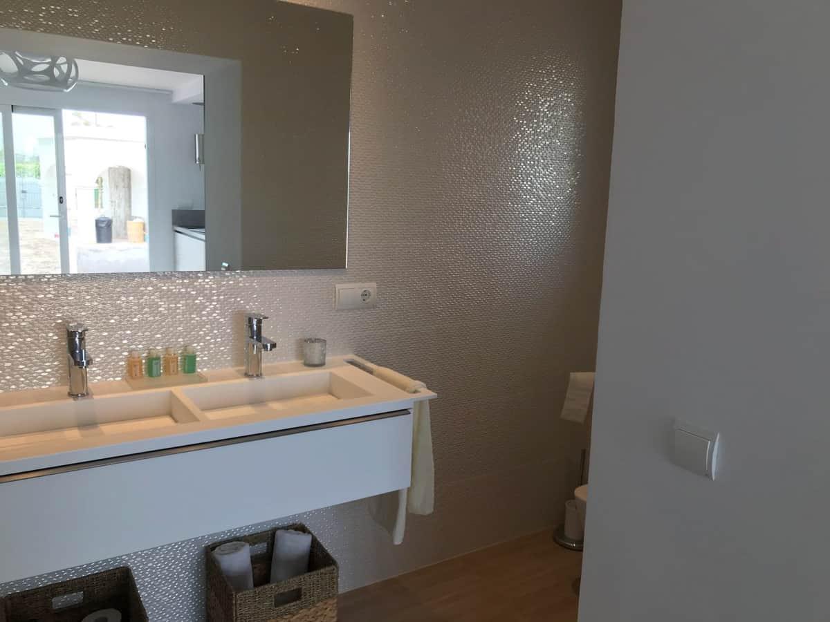 villa1975bedroomssanrafael7