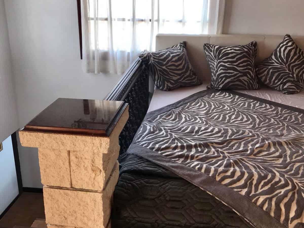 villa114bedroomsbuscatell0