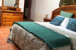 villa114bedroomsbuscatell1
