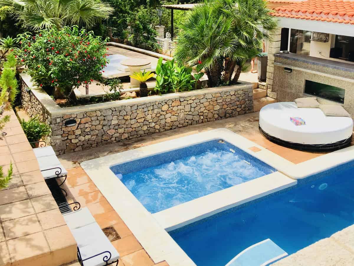 villa114bedroomsbuscatell11