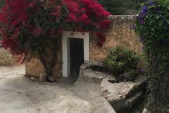 villa114bedroomsbuscatell13