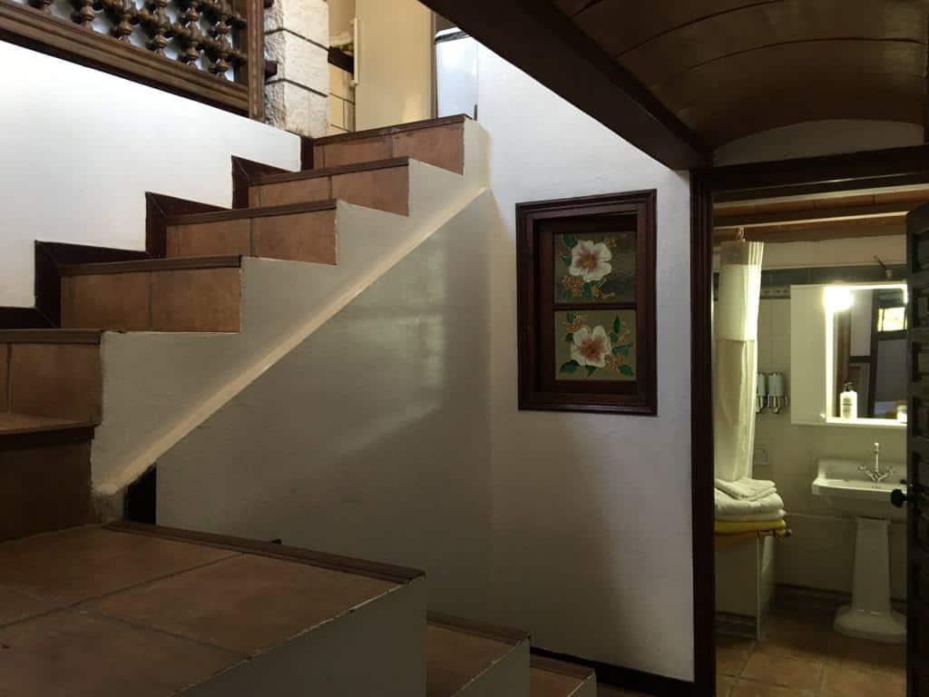 villa114bedroomsbuscatell14