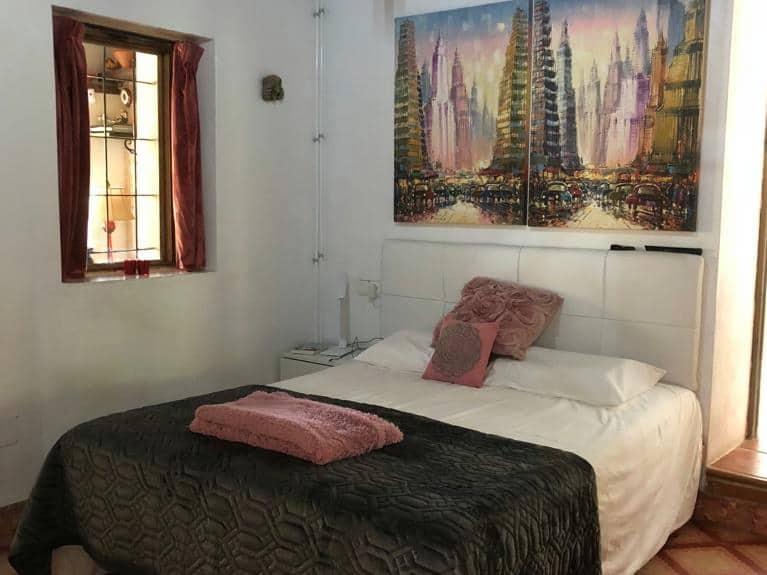 villa114bedroomsbuscatell2