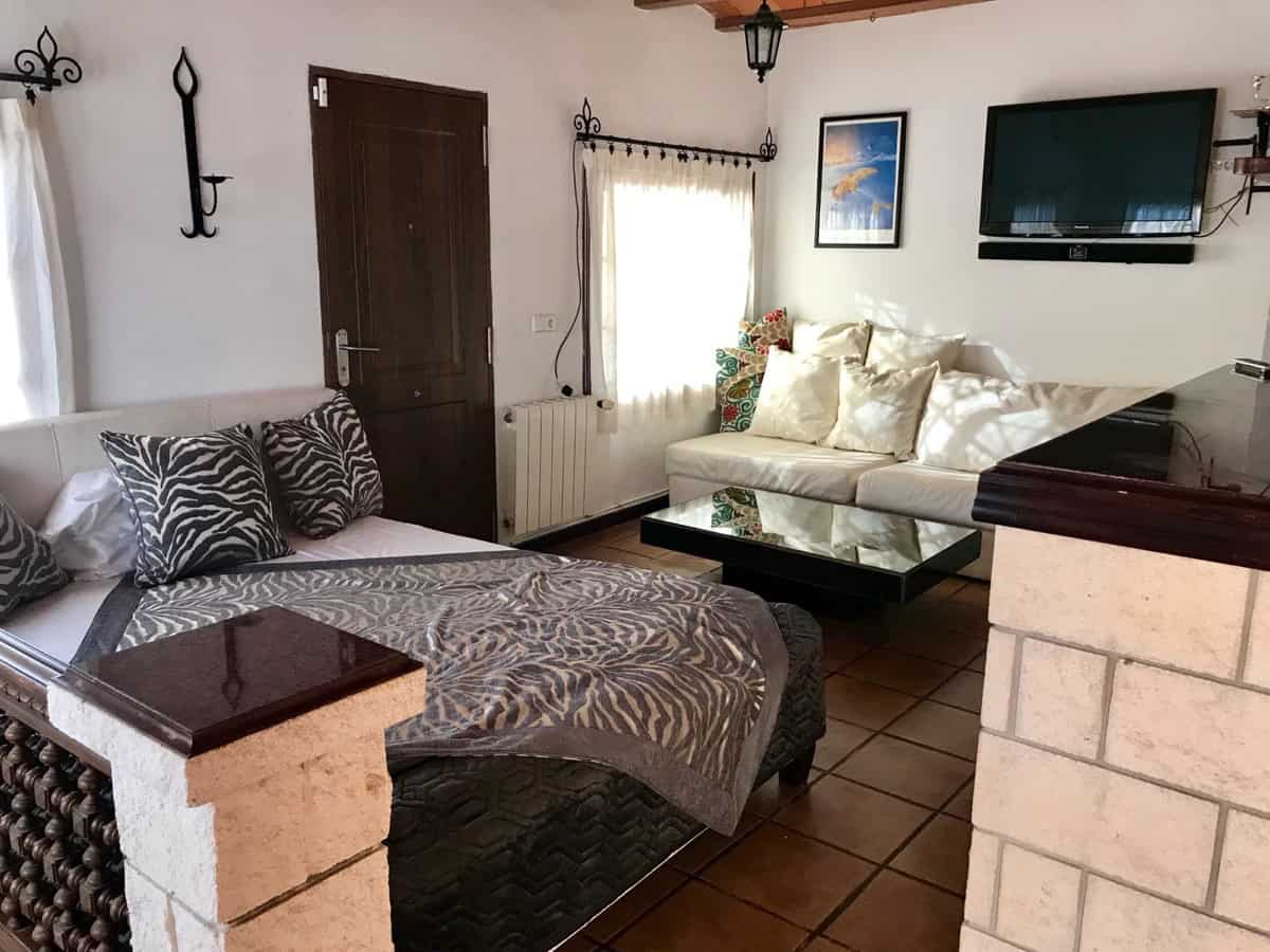 villa114bedroomsbuscatell3