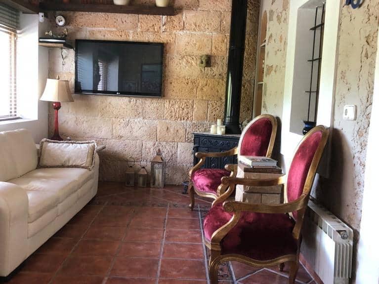 villa114bedroomsbuscatell4