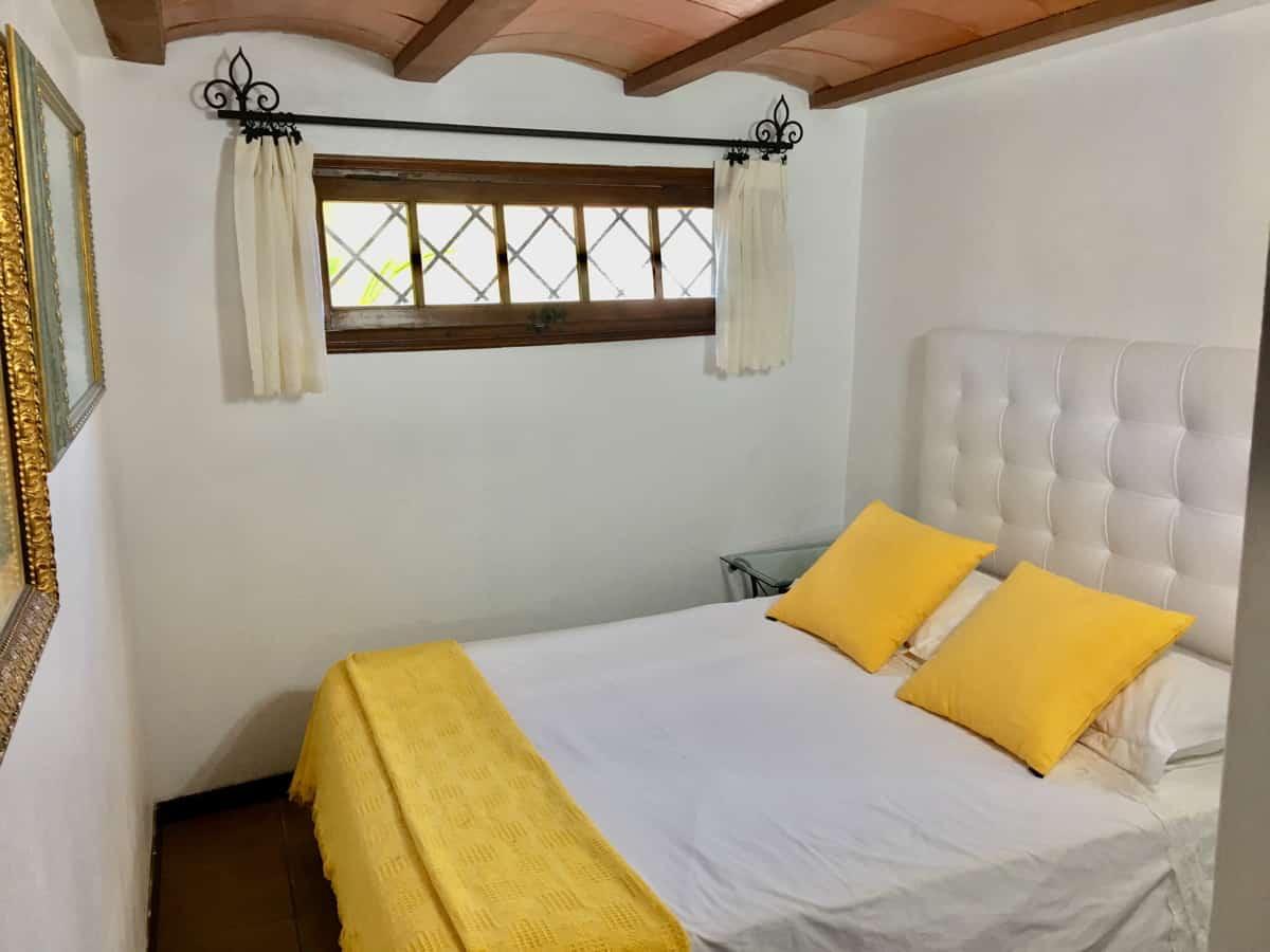 villa114bedroomsbuscatell5