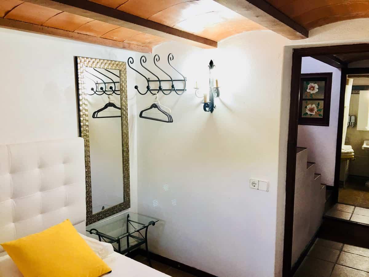 villa114bedroomsbuscatell6