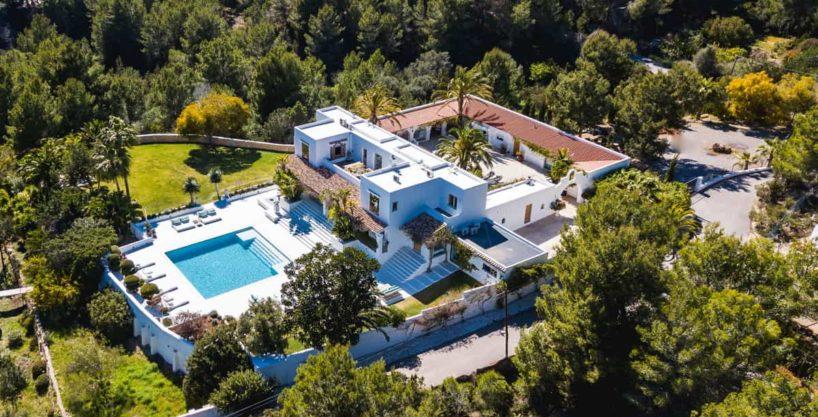 villa3036bedroomsibiza32.jpg