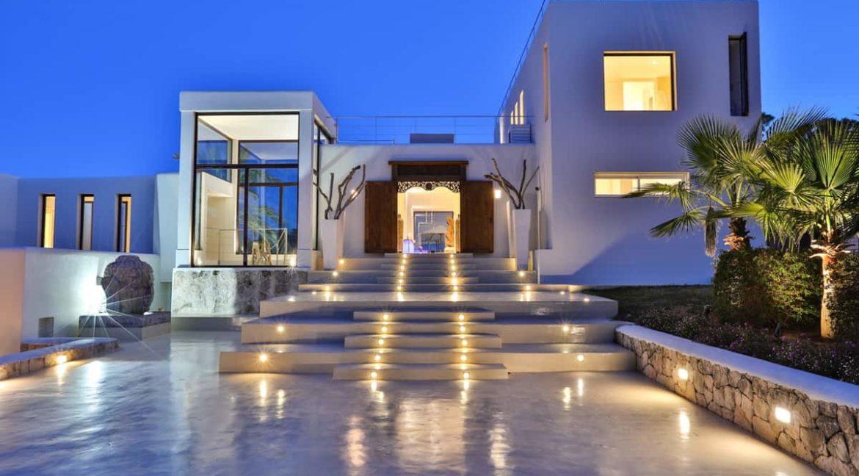 villa3166bedroomscalajondal7