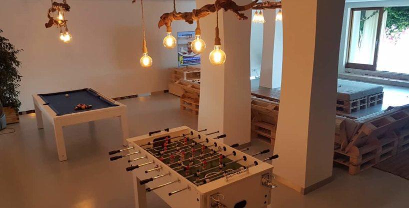 villa3256bedroomssanjose0.jpg