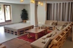 villa3256bedroomssanjose1