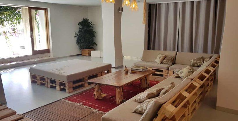 villa3256bedroomssanjose1.jpg