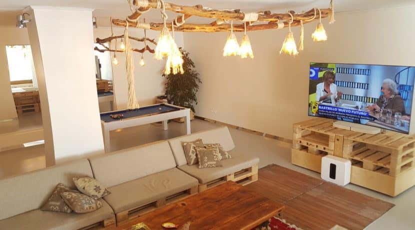villa3256bedroomssanjose2