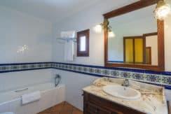 villa1494bedroomssantaeulalia1