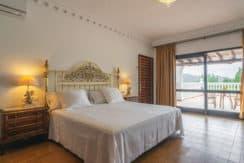 villa1494bedroomssantaeulalia10