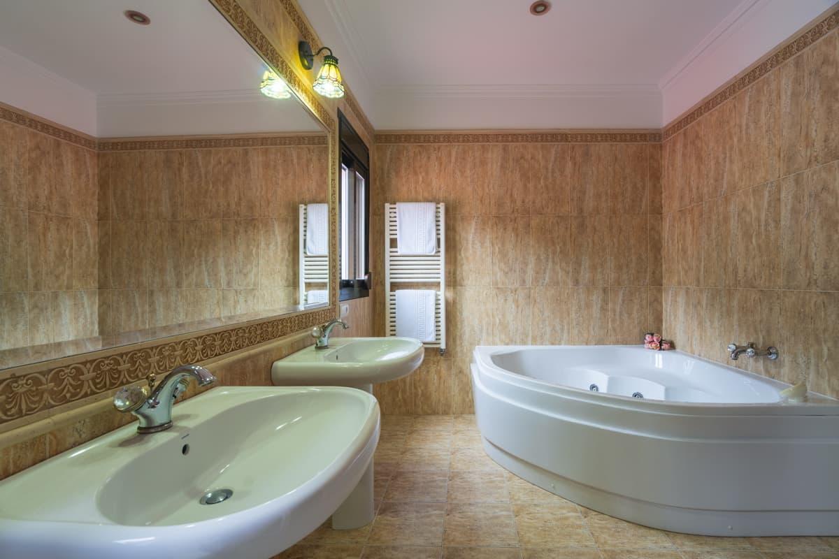 villa1494bedroomssantaeulalia11