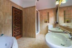 villa1494bedroomssantaeulalia12