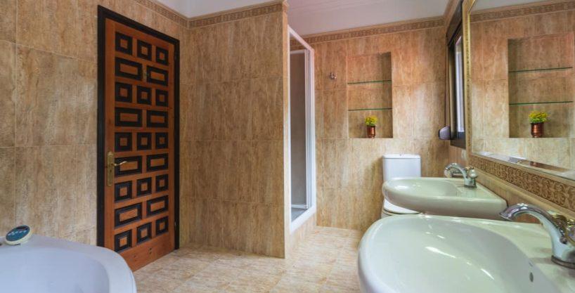 villa1494bedroomssantaeulalia12-1.jpg