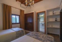 villa1494bedroomssantaeulalia16