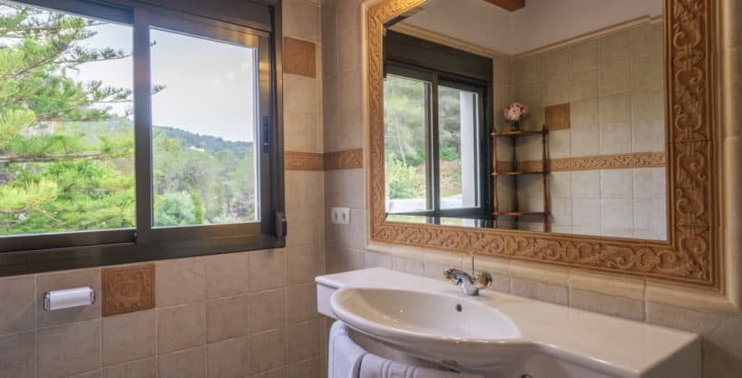 villa1494bedroomssantaeulalia17-1.jpg