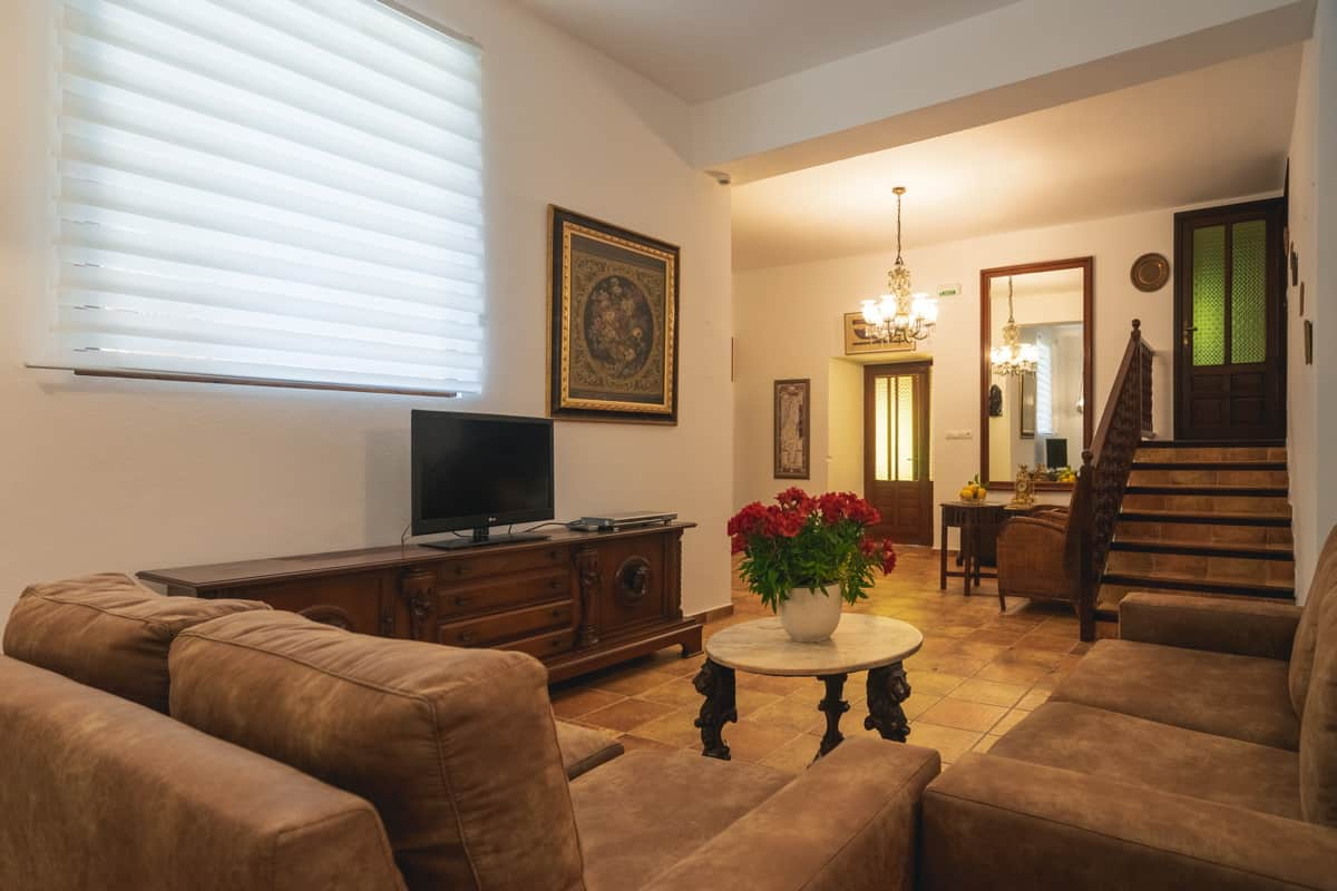 villa1494bedroomssantaeulalia18