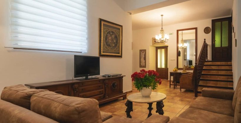 villa1494bedroomssantaeulalia19-1.jpg