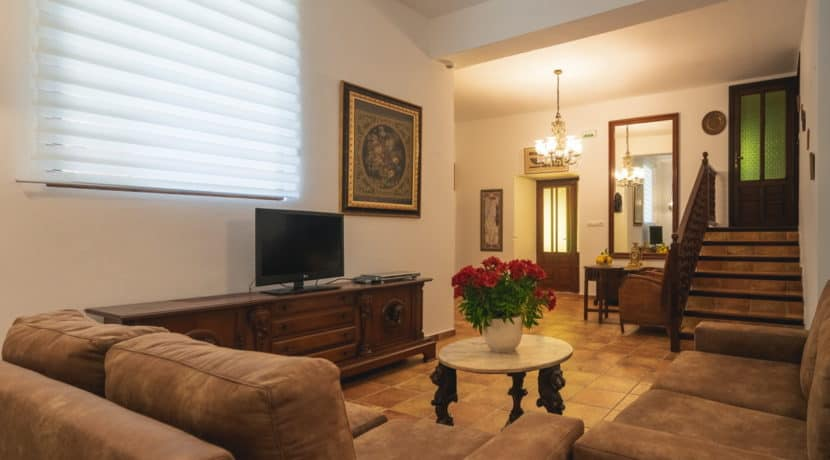 villa1494bedroomssantaeulalia19