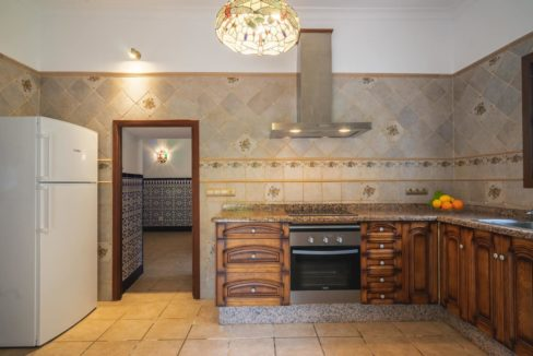 villa1494bedroomssantaeulalia21