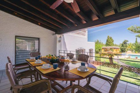 villa1494bedroomssantaeulalia26