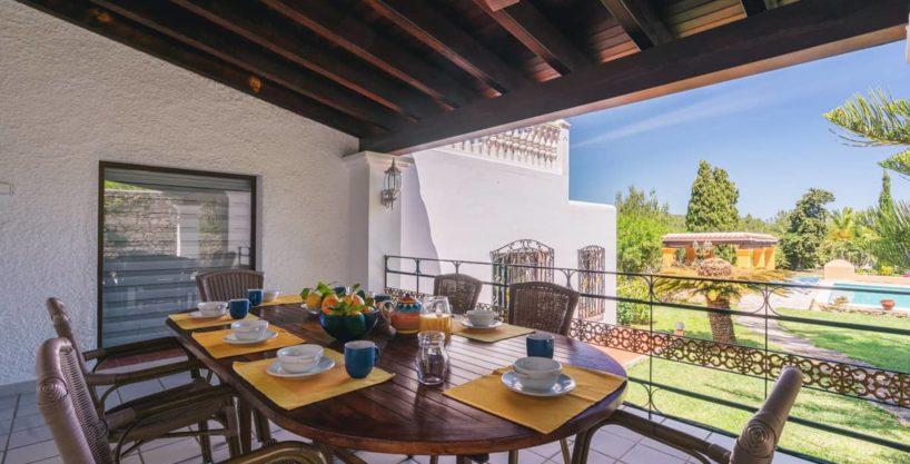 villa1494bedroomssantaeulalia26.jpg