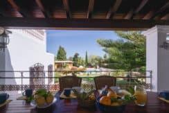 villa1494bedroomssantaeulalia27