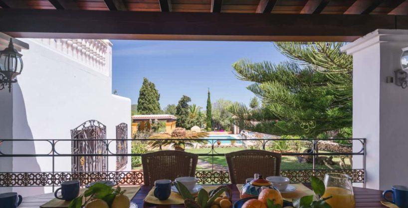 villa1494bedroomssantaeulalia27.jpg