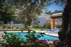 villa1494bedroomssantaeulalia28