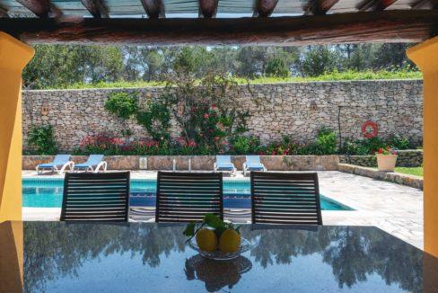villa1494bedroomssantaeulalia32