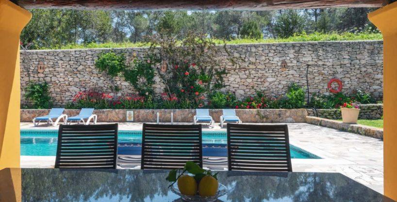 villa1494bedroomssantaeulalia32.jpg